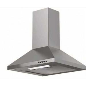 Кухонная вытяжка Franke FDL 665 XS LED1 320.0521.537