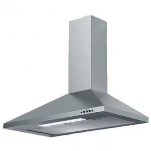 Кухонная вытяжка Franke FDL 965 XS LED1 320.0521.538