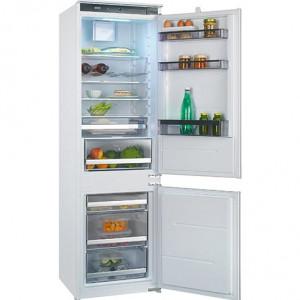 Встроенный холодильник Franke FCB 320 NR ENF V A++