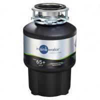 Измельчитель пищевых отходов In-Sink-Erator Model 65+2E