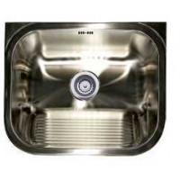 Ванна моечная MOYDODIR: PROM 55x45