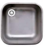 Ванна моечная MOYDODIR: Модель 54