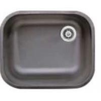 Ванна моечная MOYDODIR: Модель 44