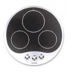 Варочная поверхность FOSTER:Vitroline Hi-light 4200