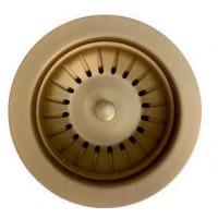 LB Plast: Верхняя часть сифона без перелива