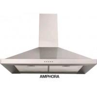 Кухонная вытяжка SISTEMA: Amphora 90X 4PB