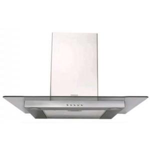 Кухонная вытяжка SISTEMA: Arte 60 X LPB