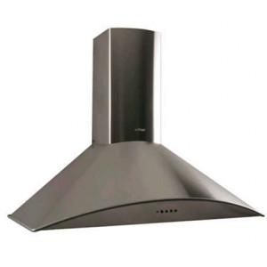 Кухонная вытяжка SISTEMA: Moderna 60X 4PB