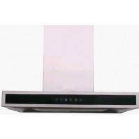 Кухонная вытяжка SISTEMA: Opera soft CL24-90X -74HTC