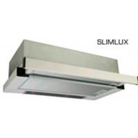 Кухонная вытяжка SISTEMA: Slimlux 50 B LR