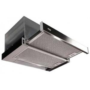 Кухонная вытяжка SISTEMA: Slimlux 60 B LR