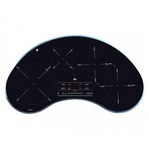 Индукционная варочная поверхность Teka IRC 9430 KS (10210162) черный