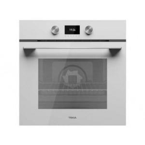 Электрический духовой шкаф Teka WISH UrbanColor HLB 8600 (111000013) дымчатый серый