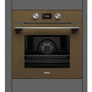 Духовой шкаф TEKA HLB 8600 (WISH, UrbanColor) капучино