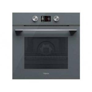 Электрический духовой шкаф Teka WISH UrbanColor HLB 8600 P ST(111000015) серый камень