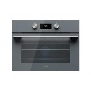 Электрический духовой шкаф Teka WISH UrbanColor HLC 8400 (111130004) серый камень
