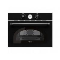 Микроволновая печь + гриль TEKA MWR 32 BIА ATS (111940000)