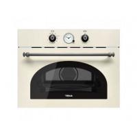 Микроволновая печь + гриль TEKA MWR 32 BIA VNS (111940001)