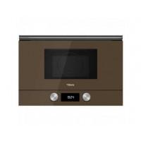 Микроволновая печь TEKA ML 8220 BIS LB  (112030003)