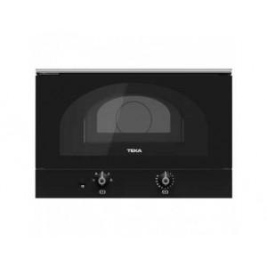 Микроволновая печь встроенная Teka MWR 22 BI ATS (Rustica) (112040000) черный