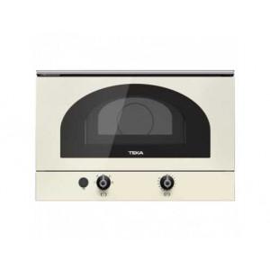 Микроволновая печь TEKA MWR 22 BI VNS (112040001)