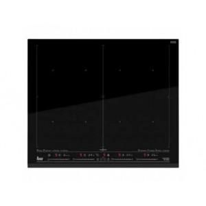 Индукционная варочная поверхность TEKA IZF 68600 MSP (112500005)