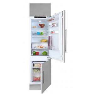 Встраиваемый холодильник TEKA Combi TKI4 325 DD