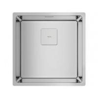 Кухонная мойка Teka FLEXLINEA RS15 40.40 (115000014) нержавеющая сталь