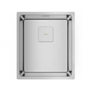 Кухонная мойка Teka FLEXLINEA RS15 34.40 (115000015) нержавеющая сталь