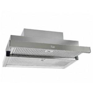 Вытяжка кухонная Teka CNL 6815 PLUS (40436840) нержавеющая сталь