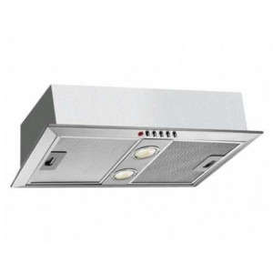 Вытяжка кухонная Teka GFH 55 (40446700) нержавеющая сталь