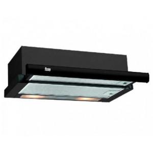 Кухонная вытяжка TEKA TL 6310 (WISH, Easy) черный