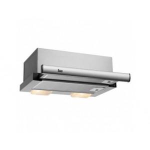 Вытяжка кухонная Teka TL1 52 (40474400) нержавеющая сталь