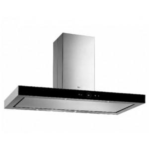 Вытяжка кухонная Teka DPL 1180 ISLAND (40483180) нержавеющая сталь