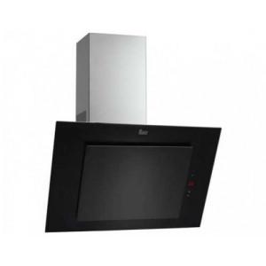 Кухонная вытяжка TEKA DVT 980 B (WISH, Maestro) черное стекло