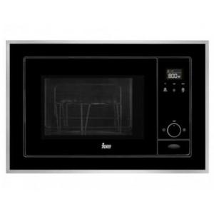 Микроволновая печь встроенная Teka WISH Maestro ML 820 BIS (40584200) черный