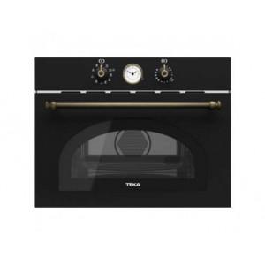 Микроволновая печь встроенная Teka MWR 32 BIA VB (40586034) черный