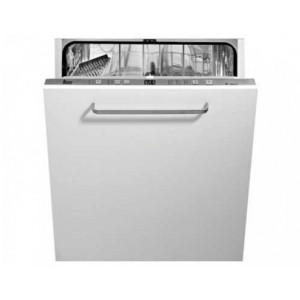 Посудомоечная машина TEKA DFI 46900