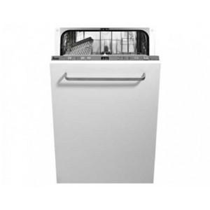 Посудомоечная машина TEKA DFI 74910