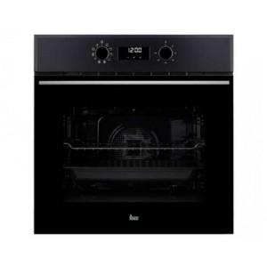 Электрический духовой шкаф Teka WISH Total HSB 630 (41560130) черный