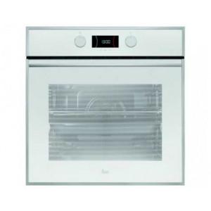 Электрический духовой шкаф Teka WISH Maestro HLB 840 P (41566011) белый