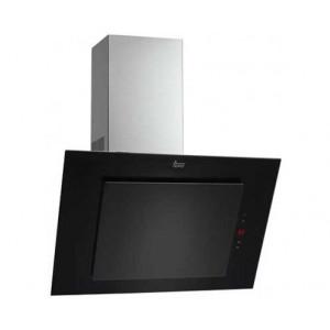 Кухонная вытяжка TEKA DVT 680 B