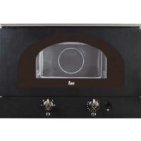 Микроволновая печь TEKA MWR 22 BI  (Rustica) Черная (Антрацит)