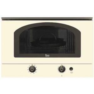 Микроволновая печь TEKA MWR 22 BI  (Rustica) Ваниль