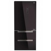 Холодильник Teka WISH Maestro RFD 77820 GBK (113430004) черное стекло