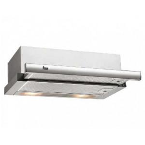 Кухонная вытяжка TEKA TL 6310 (WISH, Easy) нержавейка