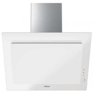Вытяжка кухонная Teka DVT 68660 TBS (112930040) белый