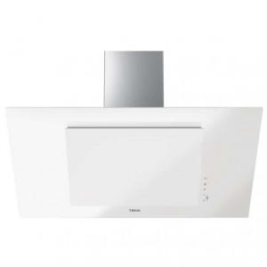 Вытяжка кухонная Teka DVT 98660 TBS (112930044) белый