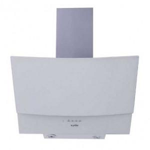 Кухонная вытяжка Ventolux  WAVE 60 WH (750) TRC