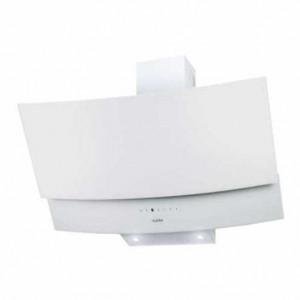 Кухонная вытяжка Ventolux  WAVE 90 WH (1000) TRC IT